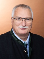 Peter Fellermeier